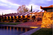 Scottsdale Attractions