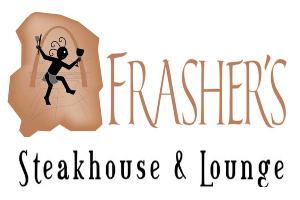 Frasher's Steakhouse